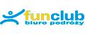 biura_c_08